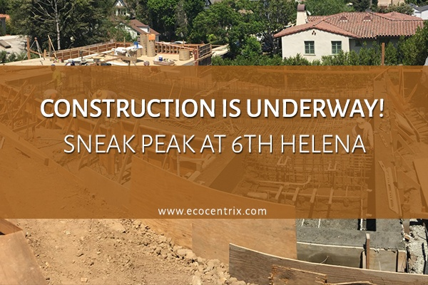 Sneak Peak at 6th Helena