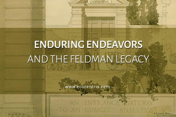 Feldman Legacy