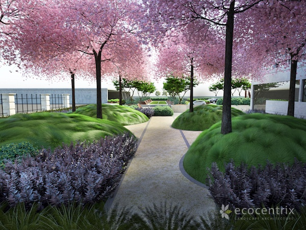 Ecocentrix Concept - Century Towers 1_watermark
