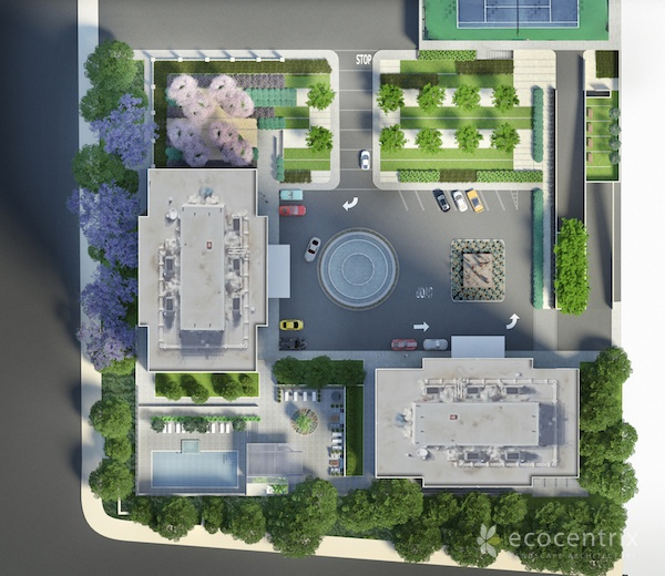 Ecocentrix Concept - Century Towers 2_watermark