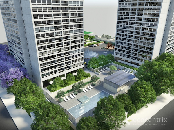 Ecocentrix Concept - Century Towers 3_watermark