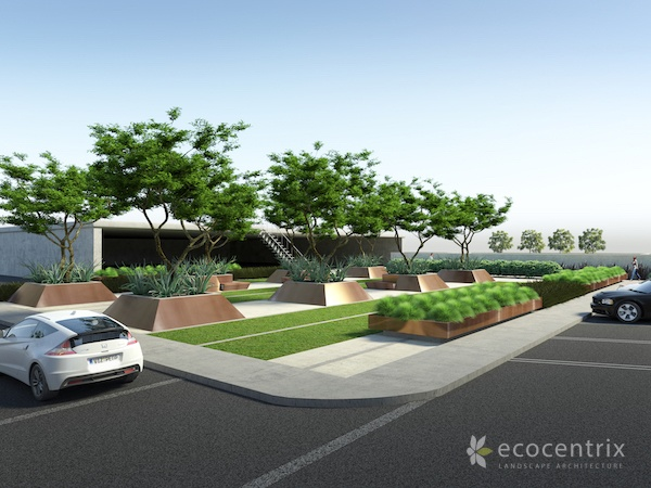 Ecocentrix Concept - Century Towers 4_watermark