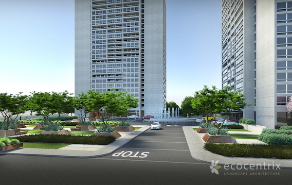 Ecocentrix Concept - Century Towers 5_watermark