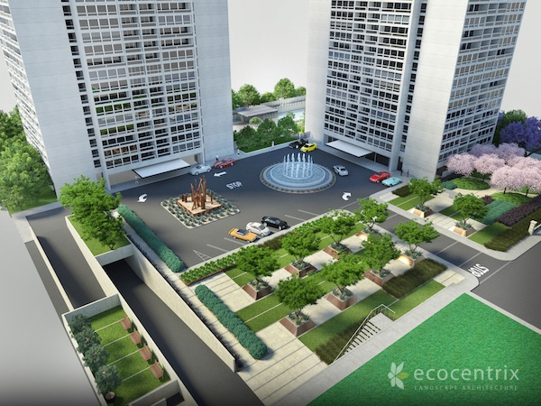 Ecocentrix Concept - Century Towers 6_watermark