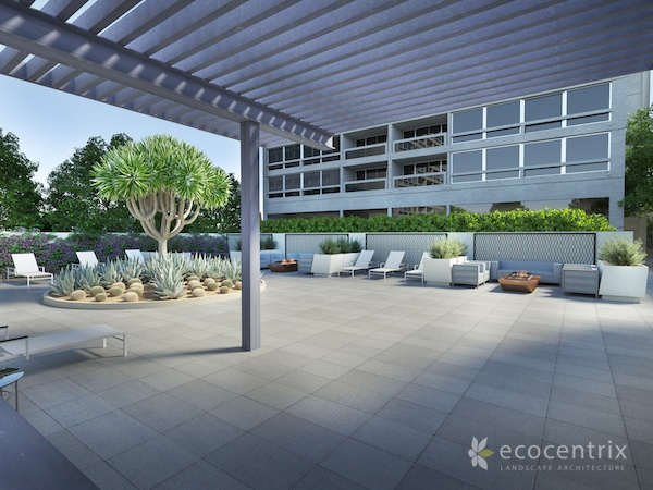 Ecocentrix Concept - Century Towers 7_watermark
